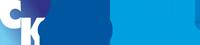 Cryokleen Logo